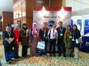 AFLAS Congress 2014