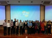 1412 UKM Drug Delivery Seminar Series