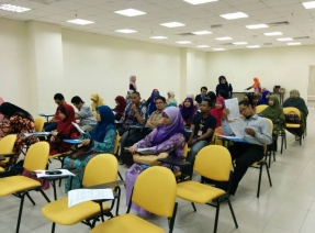 1410 UiTM SB Laboratory Animal Care Workshop