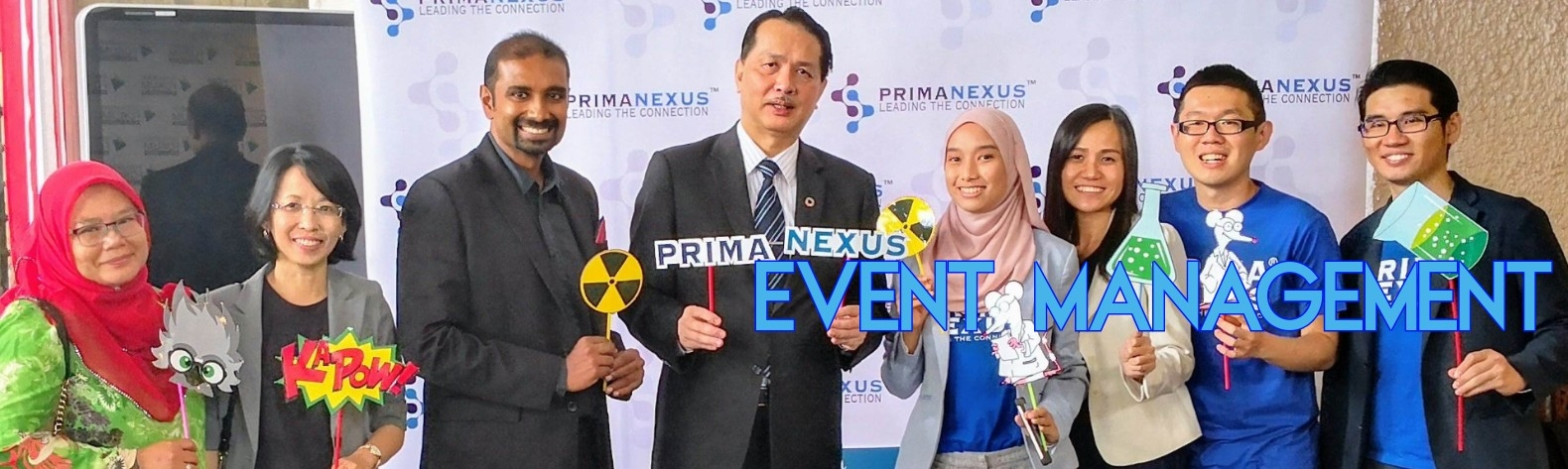 http://primanexus.com.my/events