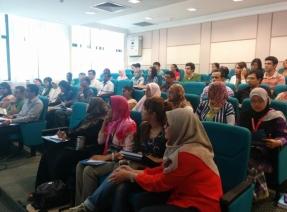 1409 UM ELISA Seminar