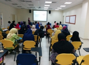 1410 UiTM SB Laboratory Animal Care Workshop