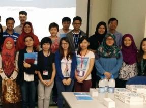 1412 UM Medic ELISA & Multiplex Seminar