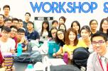 http://primanexus.com.my/events/2019-scientific-workshop-list